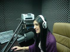 On air! www.womanity.org Women Empowerment, Selfie, Live, Selfies