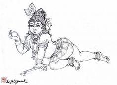 Gopal_Sketch_DrdhaVG (3)