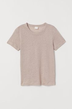 Hinterland dress cropped into a top | Tops, Sewing top, Crop