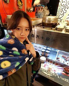 Lee Hyeri ♡ Lee Hyeri, Girl's Day Hyeri, K Pop, South Korean Girls, Korean Girl Groups, Girl Day, My Girl, Ryu Jun Yeol, Gemini Love