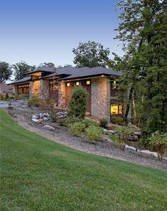73 best prairie style homes images in 2019 prairie style houses rh pinterest com