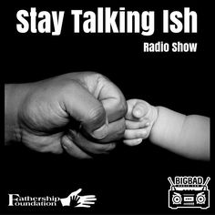 Check out the Stay Talking Ish radio show this Friday 6pm - 8pm on BigBadRadio.com or on the Android/IOS app. Our guest this week will be Jonathan Wilson of the  Fathership Foundation.  #staytalkingish #staytalkingishpodcast #staytalkingishradioshow #nofilter #black #blackpeople #truth #followme #onlineradio #philly #phillysupportphilly #phillyrap #hiphop  #westphilly #bigbadradio #real #realhiphop #blackradio  #tonight #hiphop #radio #phillysupportphilly #artists ##tgif #talkradio #legend…