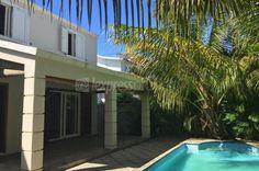Maison/villa - 4 chambres - 200m²