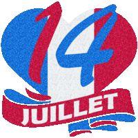Bastille Day, France, Concerts, Fireworks, Balls, Musicals, Meal, Military, Type