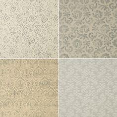 rose tarlow wallpaper patterns