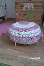 Handmade doplňky pro děti - Handmade accessories for children #handmade #accessories #children #modrykonik