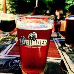 Cerveza Tübinger (@tubingercerveza)   Twitter