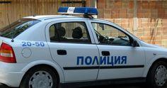 Бандити пребиха и ограбиха младеж в Шумен - https://novinite.eu/banditi-prebiha-i-ograbiha-mladezh-v-shumen/  #Бандити, #Грабеж, #Криминални, #Младеж, #Обир, #Общество, #Побой