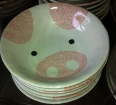 Pig Kitchen, Kitchen Ware, Piggies In A Blanket, Pig Images, Pig Crafts, Piggly Wiggly, Pig Stuff, Showing Livestock, Mini Pigs