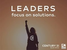 This is your perfect time to be a leader!  A Worldwide Leader In Real Estate in partnership with Save the Rhino International.  Buy | Sell | Rent www.century21.co.za #C21  #Leaders #buy #sell #rent @savetherhinointernational Save The Rhino, 21st Century, Property For Sale, Buy And Sell, Real Estate, Stuff To Buy, Real Estates, 3rd Millennium
