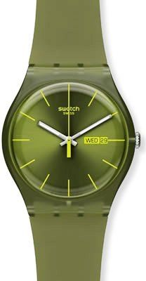swatch. love the color!