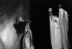 La gardeuse d'oies à la fontaine 1987 Michel, Rue, Concert, Concerts
