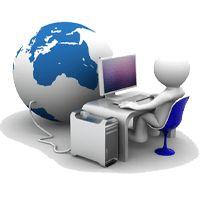 Information Technology Of Data Communication