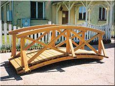 Kerti híd, kis híd, díszhíd - # Loft bútor # antik bútor#ipari stílusú bútor # Akác deszkák # Ágyásszegélyek # Bicikli beállók #Bútorok # Csiszolt akác oszlopok # Díszkutak # Fűrészbakok # Gyalult barkácsáru # Gyalult karók # Gyeprács # Hulladékgyűjtők # Információs tábla # Járólapok # Karámok # Karók # Kérgezett akác oszlopok, cölöpök, rönkök # Kerítések, kerítéselemek, akác # Kerítések, kerítéselemek, akác, rusztikus # Kerítések, kerítéselemek, fenyő # Kerítések, kerítéselemek, fém #… Garden Bridge, Pergola, Woodworking, Outdoor Structures, Outdoor Pergola, Carpentry, Wood Working, Woodwork, Woodworking Crafts