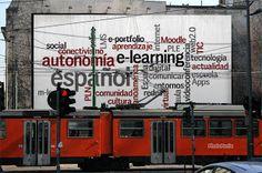 A2/B1 - Historias en pasado. En esta actividad construida en mi blog Online Spanish hay una presentación online en Prezi con una explicación del contraste de pasados seguido de un texto incompleto creado en Educaplay.