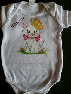 Fefe,uma princesa,......uma gatinha.