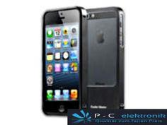 der richtige Schutz für Ihr iPhone 5