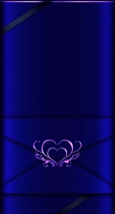 By Artist Unknown. Heart Iphone Wallpaper, Bling Wallpaper, Cover Wallpaper, Luxury Wallpaper, Cellphone Wallpaper, Colorful Wallpaper, Blue Wallpapers, Wallpaper Backgrounds, Iphone Wallpapers