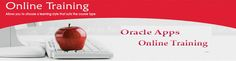 Oracle APPS DBA Training in Chennai VKV Technologies is one of the best IT training centre in chennai providing various courses in SQL Server DBA Training in Chennai, Oracle DBA, Java, .Net, QTP... http://www.vkvtechnologies.com/  #oracleappsdbatraininginchennai #oracleappsdbatraining