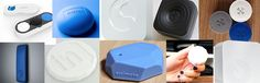 iBeacon Wars: A guide to iBeacon solutions| Many Hardware suppliers are listed..a few not