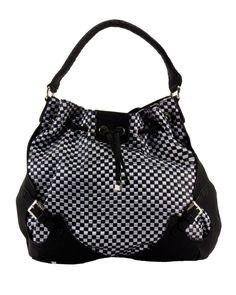 celine luggage buy online - Handbags/Board 2 on Pinterest   Totes, Satchels and Christian Audigier