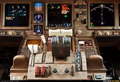 British Airways  Boeing 777-236/ER