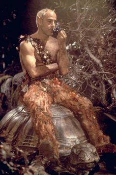 men's costume for midsummer night's dream party - Google Search