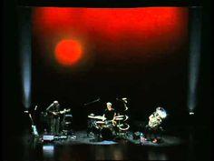 TGB Jazz Trio Sérgio Carolino / Mário Delgado / Alexandre Frazão - YouTube