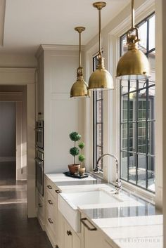 Here are the Best Ideas For Neutral Kitchen Design Ideas. This article about Best Ideas For Neutral Kitchen Design Ideas … Home Decor Kitchen, New Kitchen, Home Kitchens, Kitchen Dining, Kitchen Ideas, Kitchen Inspiration, Rustic Kitchen, Eclectic Kitchen, Small Kitchens