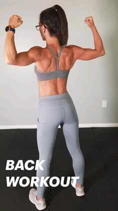 Easy Weight Loss Tips, How To Lose Weight Fast, Losing Weight, Weight Lifting, Natural Remedies For Insomnia, Skin Moles, Back Exercises, Weight Exercises, Workout Videos