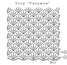 How to crochet summer dress free stitch pattern tutorial by Crochet Motifs, Crochet Diagram, Crochet Stitches Patterns, Crochet Yarn, Stitch Patterns, Crochet Summer Dresses, White Dress Summer, Irish Crochet, Free Pattern