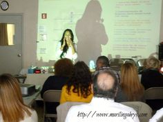 Taller de angeles en new-york, curso angelologia, terapia de angeles en NY, reiki en new york, couching en new york, eventos espirituales new york, clases espirituales en New York, cursos meditacion en New York, Ingrith Schaill EVENTOS terapia de ANGELES - Angeles y Arcangeles