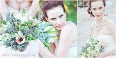 Jana @ Leipzig Country House Country, Wedding Dresses, House, Fashion, Leipzig, Bride Dresses, Moda, Bridal Gowns, Rural Area