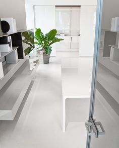 showroom parma #agape #moab80 | bertani showroom | pinterest ... - Bertani Arredo Bagno Reggio Emilia