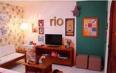 sala edu Blog Homens da casa - Pesquisa Google