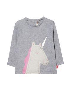 0195967ac63 Billieblush sweatshirt - NICKIS.com Holiday Fashion