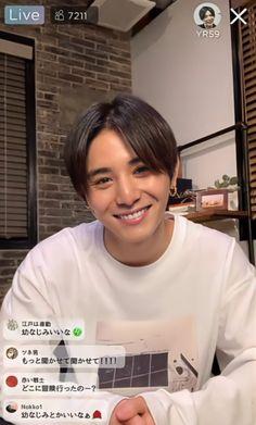 Ryosuke Yamada, Angel, Sayings, Lyrics, Quotations, Angels, Qoutes, Proverbs