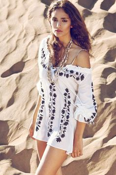 d38e4bf12a 108 Best Swimwear images