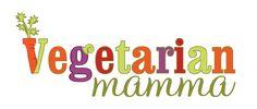 #glutenfreefridays #17 is live! Sponsored by @Sugar & Spice Market | Vegetarian Mamma