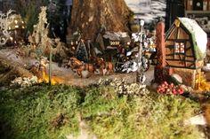 Winter willow Wonderland, 2011, myriam.