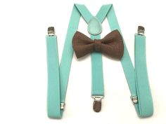 Weddings delightfully good idea reference 2642163409 - A lovely piece on wedding ways. Need more amazing suggestions, check out the pin image today. Groomsmen Suspenders, Bowtie And Suspenders, Wedding Suspenders, Rustic Wedding Rings, Ring Bearer Outfit, Burlap Bows, Wedding Men, Wedding Ideas, Mens Fashion
