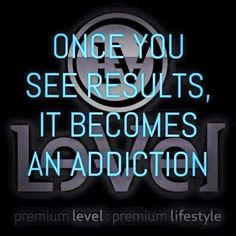 When you feel this AMAZING it does kinda get to you like that! That is the exact reason I share it. <3 Want to know what I'm taking about? Experience it for yourself. #health #wellbeing #nutrition #thrive #mwthriving www,mwthriving.le-vel.com