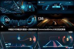 「audi i8 concept meter」の画像検索結果