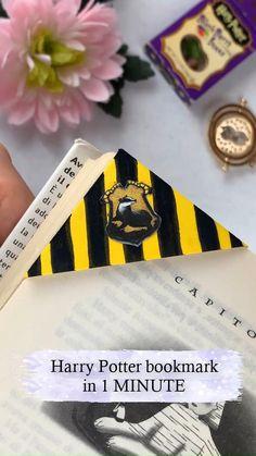 Harry Potter Journal, Harry Potter Bookmark, Cute Harry Potter, Harry Potter Feels, Harry Potter Room, Harry Potter Tumblr, Harry Potter Jokes, Harry Potter Pictures, Harry Potter Aesthetic