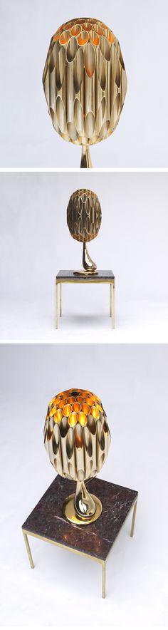 1458 best Led Design Lampen images on Pinterest | Night lamps ...