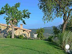 Castiglioncello del Trinoro: o vilarejo – hotel dos sonhos na Toscana | Turismo em Roma