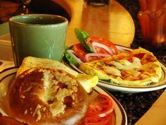 Ava Rosteria Ava, Oregon, Mexican, Make It Yourself, Ethnic Recipes, Food, Essen, Meals, Yemek