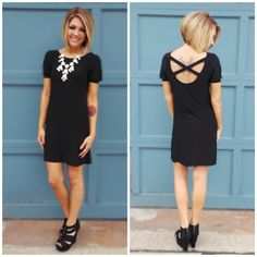 The best LBD you can get!