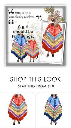 Tank Caftan Dress by baydeals on Polyvore featuring dress, caftan, poncho, TankDress and beachcoverup  http://stores.ebay.com/mogulgallery/WOMENS-DRESSES-/_i.html?_fsub=12&_sid=3781319&_trksid=p4634.c0.m322