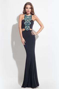Everything Formals - Rachel Allan Prom Dress 7099, $378.00 (http://www.everythingformals.com/Rachel-Allan-7099/)